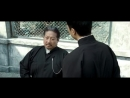 Ип Ман 2  2010    Фильм про учителя Бруса Ли.