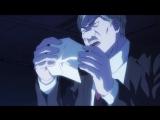 One-Punch Man/Ванпанчмен 10 серия с русской озвучкой  [JAM]