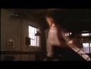 Flashdance - Maniac