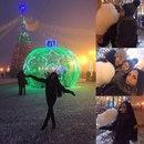 Анжела Петровна фото #30