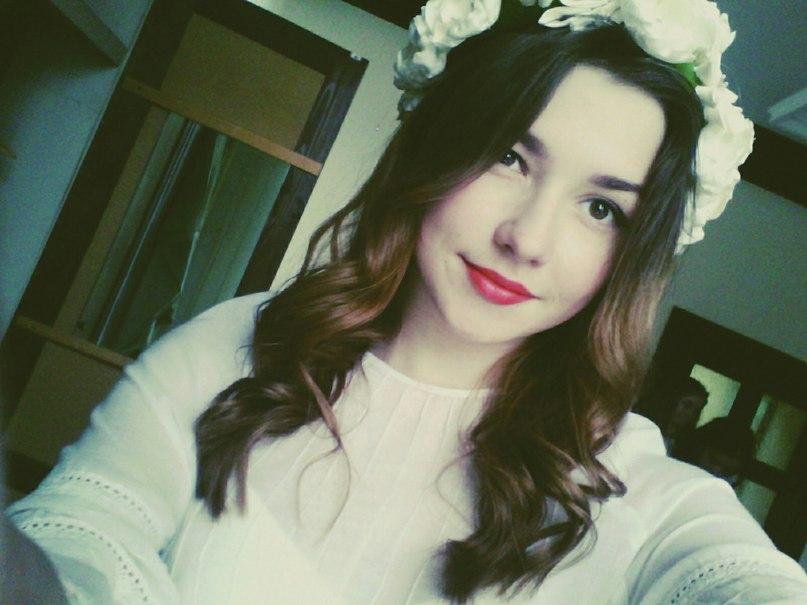 Ирина Воробьева | Слоним