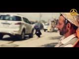 ИСЛАМ и мусульмане.(эмоционально) Шейх Чубак ажы