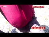 Вертолёт силовых структур РФ едва не разбился при посадке в Дагестане