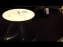 Peter Gabriel feat. Kate Bush - Don't Give Up (1986) vinyl