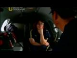 «Свободные пилоты Аляски (02). Золотая лихорадка» (Реальное ТВ, 2010)
