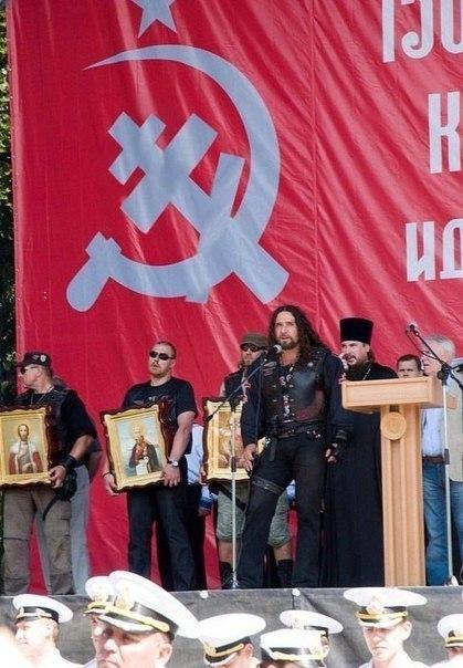 За два года боевых действий на Донбассе количество погибших оценивается в 10 тыс. человек, - ОБСЕ - Цензор.НЕТ 756