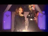 Tiffany Foxx Ft. Teairra Mari, Angelina Pivarnick, Amoretta - Where This Light Goes