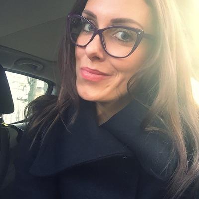 Ольга Баишева