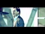 Ummon - Soginganim mani 2016 Uzbek klip