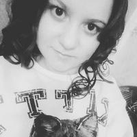 Ольга Смирная