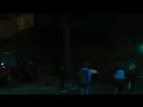 Железная схватка (2015)