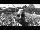 Garmiani - Bomb A Drop (Official Music Video) l Dim Mak Records