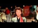 Sophia Loren Tony Maroudas - Sagapo (Ti einai afto pou to lene agapi)