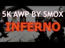 ACE AWP BY SMOX