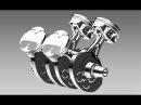 2016 new Honda RC213V-S full technical details photos