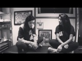 """Grace Neutral on Instagram: """"Part 2 is up on YouTube now - talking self love empowerment and equality with the @keepitbright babe Zara. Link in bio go check it now…"""""""
