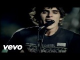 The All-American Rejects - Swing, Swing (Official Music Video)