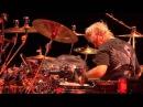 ZZ Top La grange, Tush Live In Montreux 2013