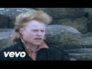 A Flock Of Seagulls The More You Live The More You Love