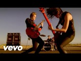 Sick Puppies - Maybe