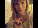telminova_yulia_18.07.1995 video