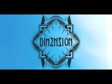 Giovani Dimension Q-tip Vivrant Thing SVX