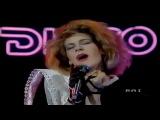 Valerie Dore   Get Closer Discoring VJ BLACKY 1984 hd