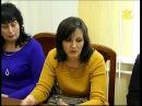 18 04 2015 Підсумки тижня ІММ ТРК Веселка Світловодськ (Светловодск)