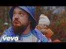 Pyhimys - Aina ku Aira ft. Yona