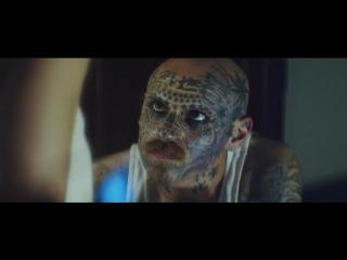 Sex Trafficking Survivors: Scott McFarnon - Crazy Heart (Inspired by a True Story)