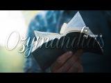 Multifandom My Name Is Ozymandias (TYS Round 3)