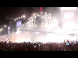 Alfa Future People 2016 @ Armin van Buuren - Dominator
