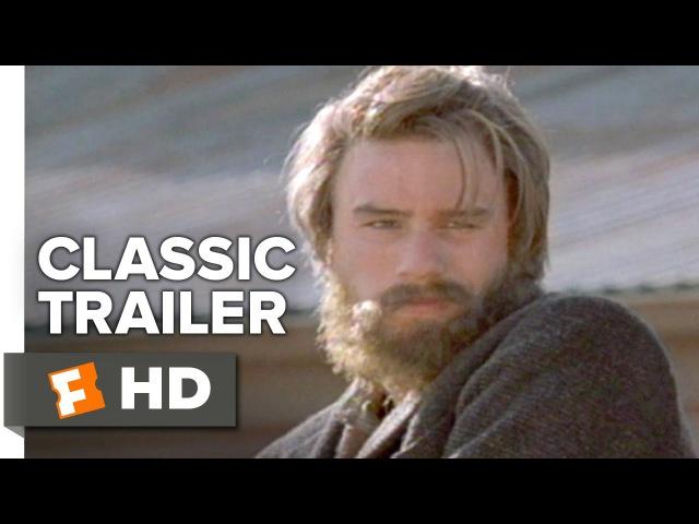 Ned Kelly (2003) Official Trailer - Heath Ledger Movie