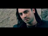 Hayastan ( Armenia ) by. Mher Kotanjan ( Music Video )