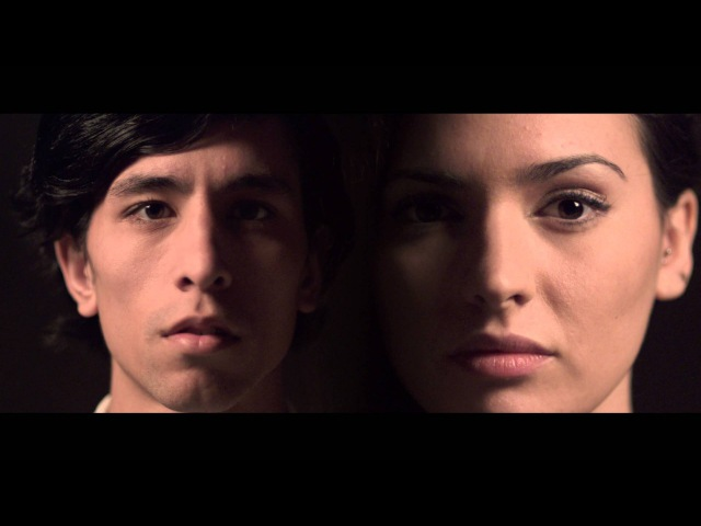 Prinze George Victor Official Video