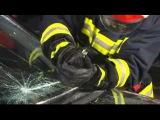 Нож Victorinox 0.8623.MWN Rescue Tool