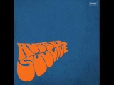 Rubber Soulive - I Want You (She's So Heavy)