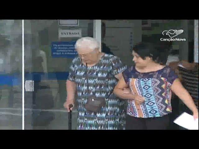 Governo Temer estuda aposentadoria aos 65 anos - CN Notícias