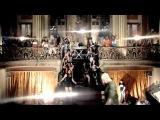 G-FORCE Jump Music Video (Flo Rida feat Nelly Furtado) Official Disney UK