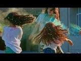 Самый Классный и качественный уйгурский клип Kepsiz bala-Shana