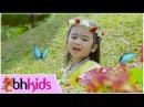 Nhạc Thiếu Nhi Bé Tú Anh - Quà Tám Tháng Ba Official MV