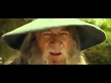 Gandalf Tobi King Loli Mou