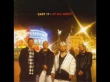 East 17 - It's All Over