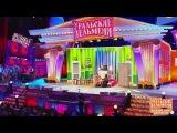Качок-3 - Медкомиссия невыполнима - Уральские пельмени - Видео Dailymotion