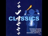 Eugen Cicero P.I.Tchaikovsky - Neapolitan D Classics In Jazz 2005