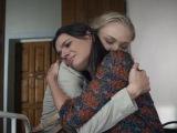 Сестра моя, Любовь. Серия 4 (2014) @ Русские сериалы