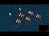 Казаки: Снова война №4. Компания: Пираты карибского моря - Английские каперы