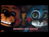[SFM FNAF] Emperor's new clothes 100% legit