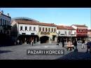Babel Film trashegimia osmane ne Korce