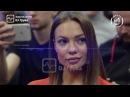 23 03 2016 Курс Создание музыки Экзамен принимает DJ ГРУВ Аудиошкола DJ Грува